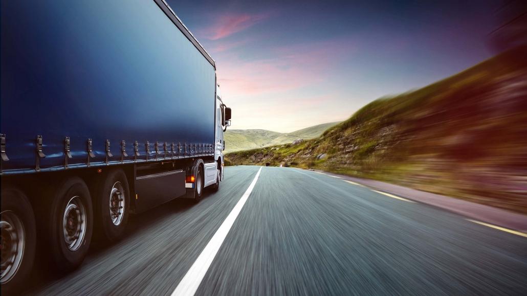 exenciones de tiempos de conducción y descanso de tacógrafo