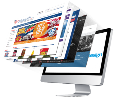 oferta-servei-web
